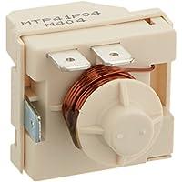 GE WR07X10084 Refrigerator Start Relay