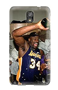 Holly M Denton Davis's Shop Best los angeles lakers nba basketball (6) NBA Sports & Colleges colorful Note 3 cases 1135512K840153914