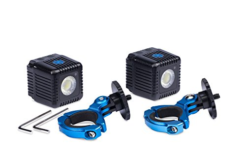 Lume-Cube-Lighting-Kit-for-DJI-Inspire-1-2-Includes-2-Lume-Cubes-and-2-Mounts