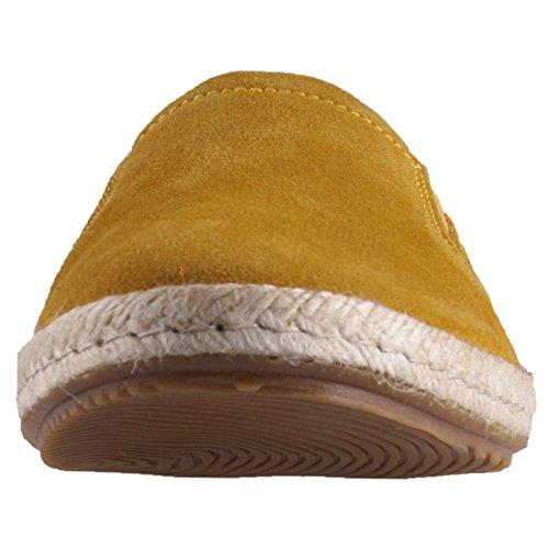 Sneaky Steve 1000279-0133 - Zapatillas de Piel Para Hombre