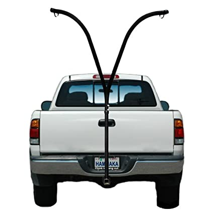 Attrayant Hammaka Trailer Hitch Stand