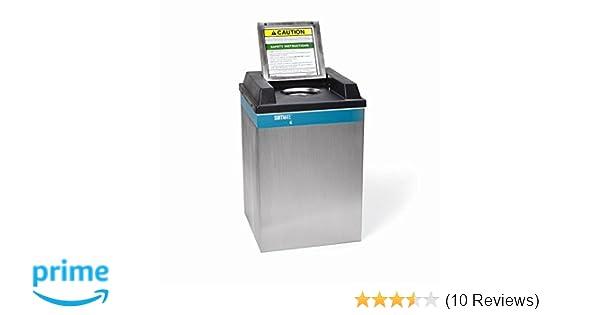 Amazon.com: Suitmate 115V Swimsuit Water Extractor: Industrial & Scientific