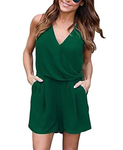 Buy belted linen sweetheart tube dress - 5