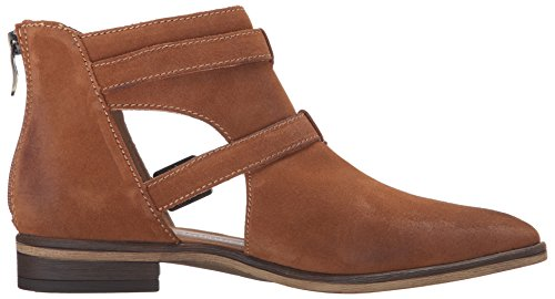 Boot Chinese Women's Laundry Dandie Whiskey Suede wzzxtUrq