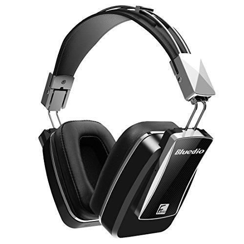 01 Noise Canceling Headphones - 5