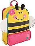 Cheap Stephen Joseph Sidekick Backpack, Bee