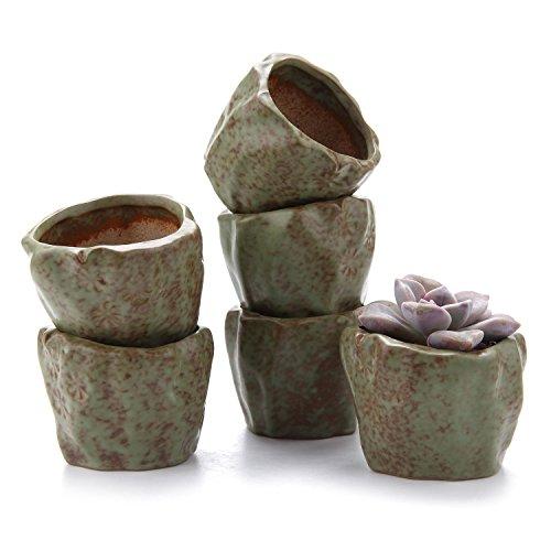 Pot Box - 4