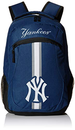 - FOCO New York Yankees Action Backpack