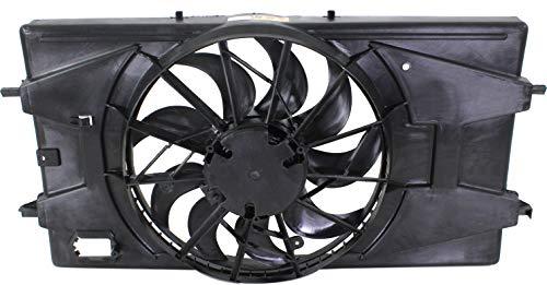 Bestselling Radiator Fan Relays
