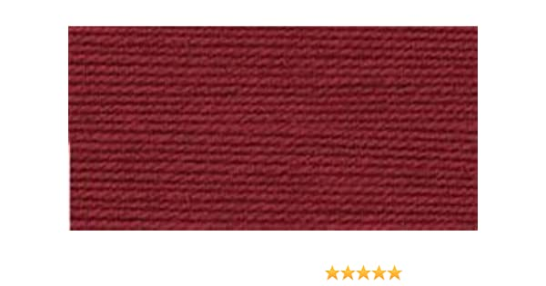 Red Heart Classic Crochet Thread, Size 10, Available in Multiple Colors