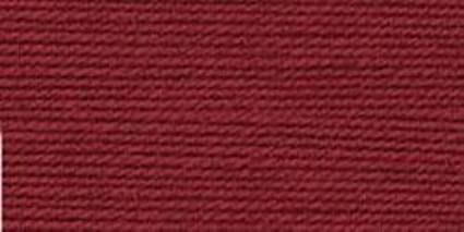 Amazoncom Red Heart Classic Crochet Thread Size 10 Available In