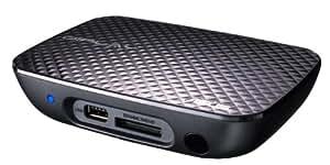 Asus O!Play Mini Plus - Reproductor media