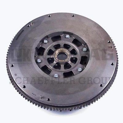 LuK DMF103 Dual Mass Flywheel