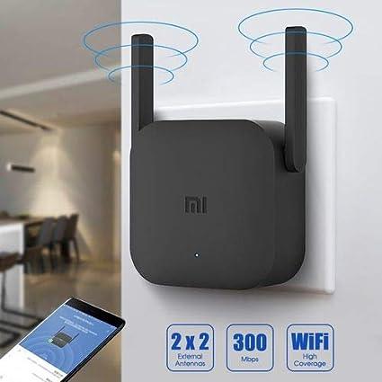 Jeerui Xiaomi Pro 300Mbps WiFi Amplifier Wireless WiFi