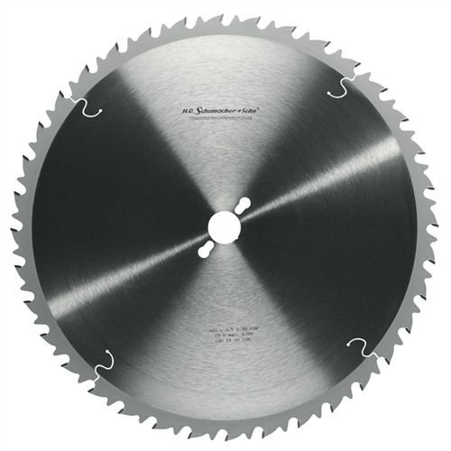 Tischkreissägeblatt Schnitt-B.3,2mm Längsschnitt-W, Herstellerbestellnummer: 4000815132