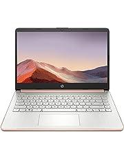 $399 » 2021 Newest HP Premium 14-inch HD Laptop, Intel Dual-Core Processor Up to 2.8GHz, 16GB RAM, 64GB eMMC Storage, Webcam, Bluetooth, HDMI, Wi-Fi, Rose Gold, Windows 10 with 1 Year Microsoft 365