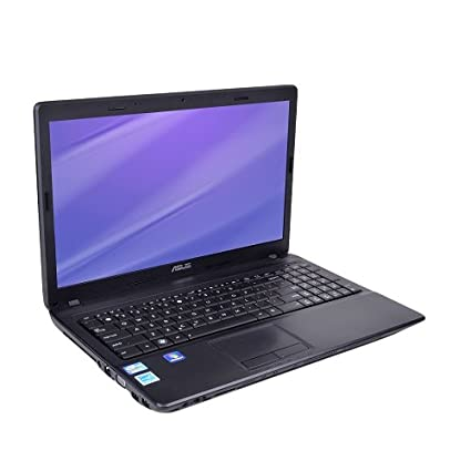 ASUS K54L WINDOWS 10 DRIVER DOWNLOAD