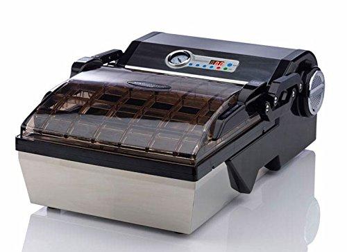 VacMaster VP112 Chamber Vacuum Sealer