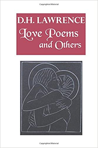 Buy Love Poems And Others British Poets Book Online At Low
