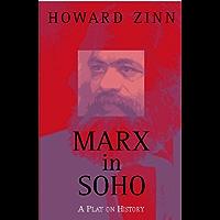 Marx in SOHO (English Edition)