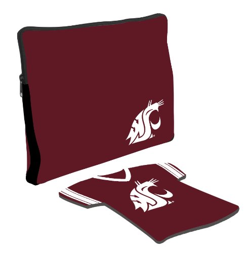 washington-state-cougars-laptop-jersey-and-mouse-pad-set