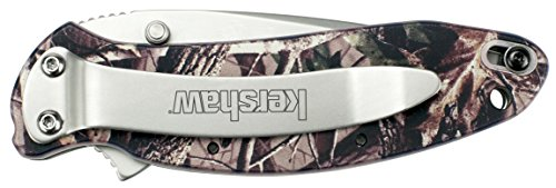 Kershaw-1620C-Ken-Onion-Camo-Scallion-Folding-Knife-with-SpeedSafe