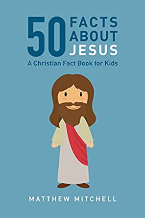 Christian book store free shipping