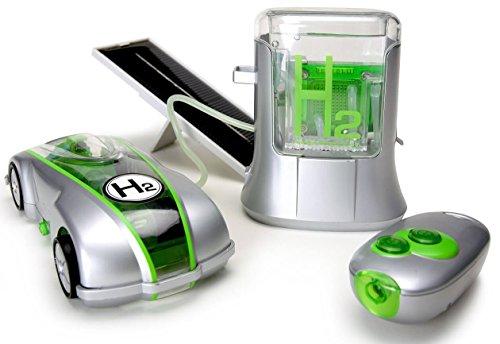 hydrogen car kit - 8