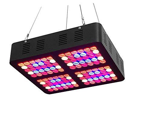 Led Light Btu in US - 3