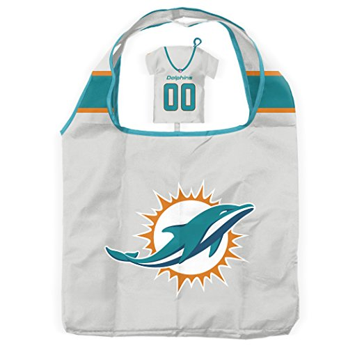 NFL Miami Dolphins Bag in ()