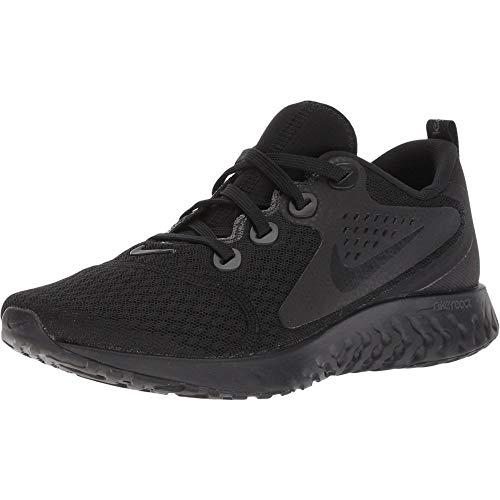 (ナイキ) Nike レディース ランニング?ウォーキング シューズ?靴 Legend React [並行輸入品]