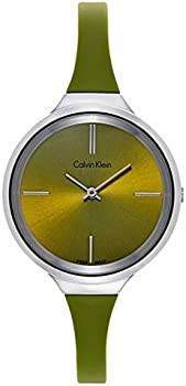 Calvin Klein Lively Women's Quartz Watch