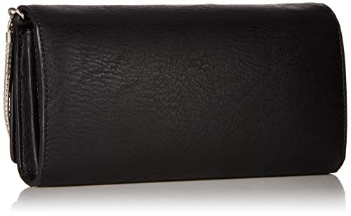 Wallet Bag 18wayp49 Unica Desigual Borsa Donna Mone Dixie Nero Fg4wBqIC