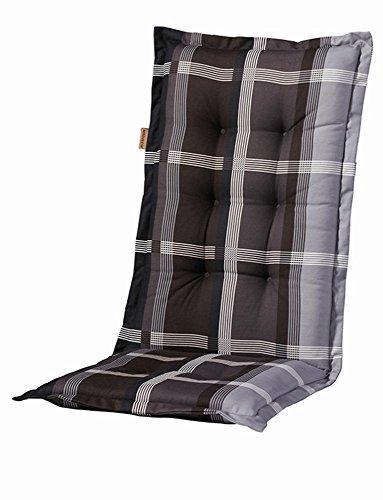 Madison-7PHOSB255-Wide-grey-Auflage-hoch-50-Baumwolle-50-PolyesterB255