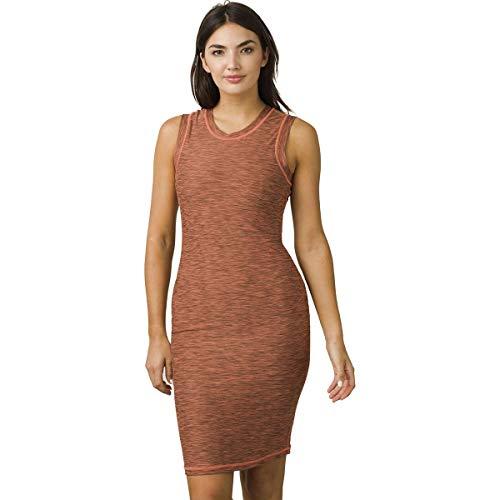 prAna Womens Vertex Dress