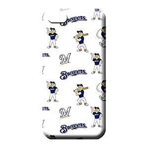 iphone 5 5s mobile phone back case High-end Excellent Fitted For phone Protector Cases mascots
