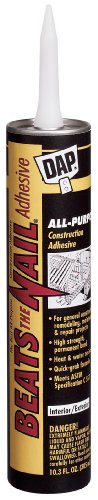 dap-25420-103-ounce-tub-and-shower-wall-construction-adhesive-gray