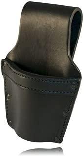 product image for Boston Leather Fubar Holder 9165-1