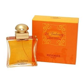 24 Faubourg by Hermes Eau de Parfum Spray 30ml  Amazon.co.uk  Beauty b7451270694
