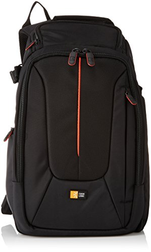 case-logic-dcb-308-slr-camera-sling-black