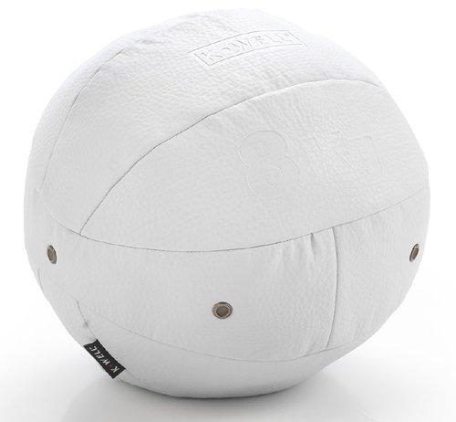 Big Big Big Ball 8 kg Kwell f2a558
