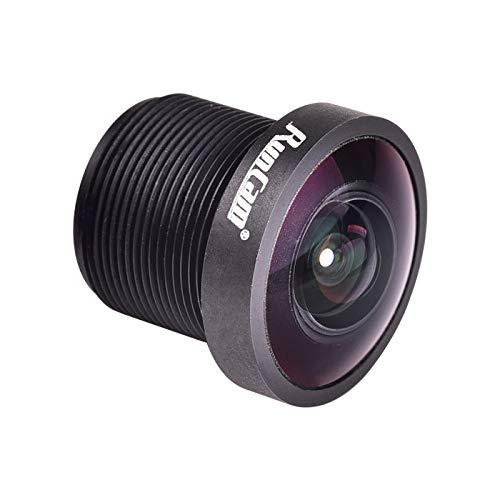 Ochoos RC18G 1.8MM M12 広角FPVカメラレンズ RunCam Micro Sparrow2 Pro Swift2 Micro Swift3用 B07HLSK2G9