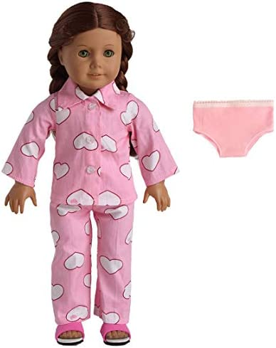 Clothes Sleepwear Pajamas American Underwear product image