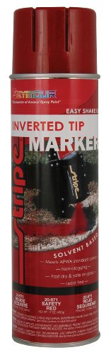 seymour-20-971-stripe-solvent-base-inverted-tip-marker-safety-red