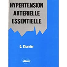 Hypertension Arterielle Essentielle