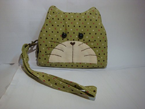 Billy Bags Furniture - 9