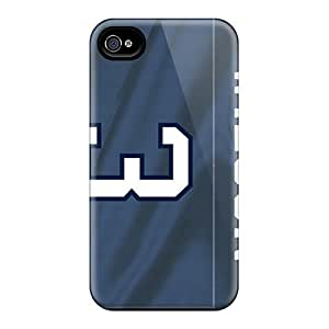 Fashion Tpu Cases For Iphone 6- Seattle Seahawks Defender Cases Covers