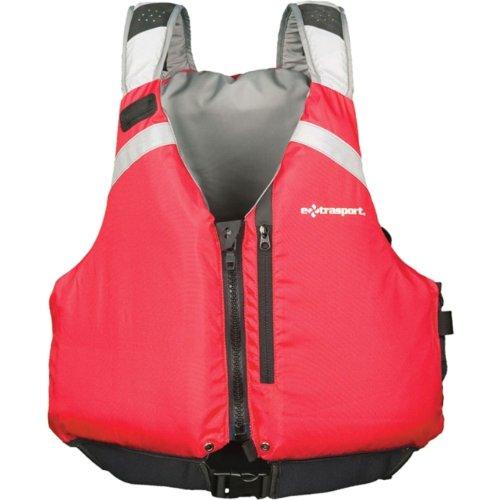 Extrasport Sturgeon Canoe/Kayak Rafting Fishing Personal ...
