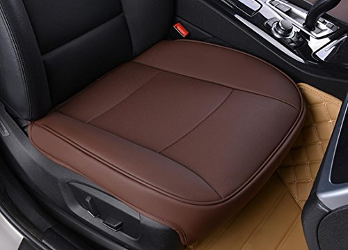 car seat cover anime - 6