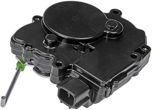 Dorman 746-849 Door Lock Actuator Motor (Door Power Motor Lock)